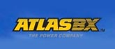 Atlasbx Co., Ltd. Logo